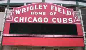 wrigley-field