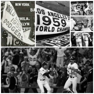 PicMonkey Collage WS Dodgers