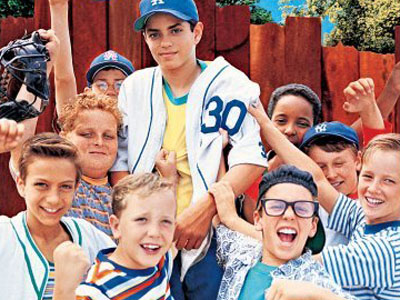 where-are-they-now-the-cast-of-the-sandlot