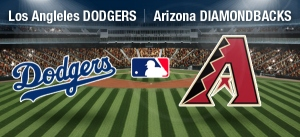 dodgers_diamondbacks