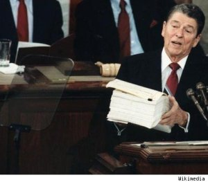 president_reagan_gives_the_state_of_the_union_address_to_congress_1988