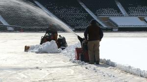target-field-snow-removal