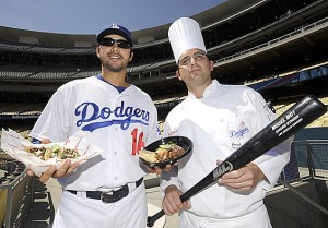 Chef_Martin_and_Andre_Ethier