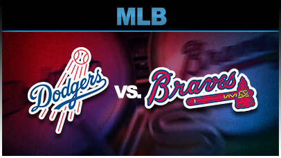 Los-Angeles-Dodgers-vs-Atlanta-Braves