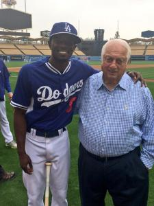 lasorda_gordon