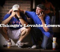 Lovable_Losers_medium