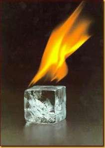 ice-heat