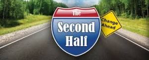 secondhalf