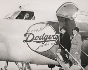 dodgers-convair